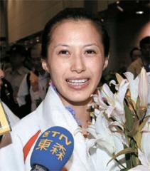 2010年アジア競技大会におけるテコンドーでの失格判定