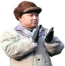 北朝鮮が後継者・金正恩の権力基盤を固めるために、労働党員に対する大粛清に出るだろうという見通しが提起された。