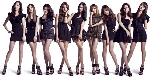 日本放送会社がK-POP動画の照会数を韓国政府が操作していると主張し、波紋が広がっている。