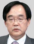 鄭昌永(チョン・チャンヨン)監査院事務総長