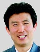 蔚山(ウルサン)科学技術大親環境エネルギー工学部のチョ・ジェピル教授(44)。