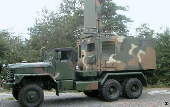 アーサー(Arthur)とHALO=アーサー(Artillery Hunting Radar)はスウェーデンのサーブ(SAAB)社が開発した対砲兵探知レーダーで、飛んでくる砲弾の角度を逆追跡して原点を把握する装備。1台当たり価格140億ウォン(約10億円)。