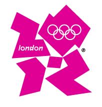 2012年ロンドン五輪
