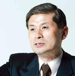 黄禹錫(ファン・ウソク)元ソウル大獣医科大学大学院教授