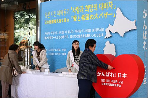 北朝鮮と請求権協定は結んでないから、北朝鮮人は日本に植民地賠償を訴えまくる事ができる。 ->画像>6枚