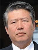 イ・シホン駐ドイツ北朝鮮大使