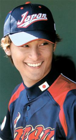 テキサス・レンジャーズと契約した日本の特級投手ダルビッシュ有(26)