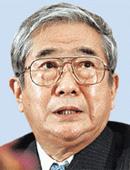 石原慎太郎東京都知事