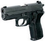 28日、仁川(インチョン)国際空港3階出国フロアの男子トイレのごみ箱から、実弾14発が入った拳銃の弾倉が発見された。