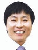 カン・ウチョル統合進歩党銅雀区委員長。
