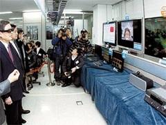 韓国電子通信研究院、特許競争力...