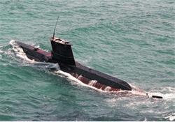 北朝鮮が4月23日、「対南特別行動を開始する」と脅迫した直後、北朝鮮海軍の潜水艦が監視網から消えたことが確認された。