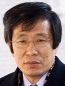 キム・ソンゴン韓国文学翻訳院長。