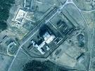 北朝鮮には3度目の核実験の兆候が表れている(写真は資料)。