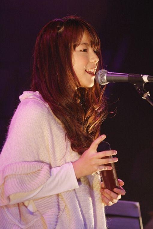 歌手のJUNIEL(ジュニエル、写真=FNCミュージック提供)。