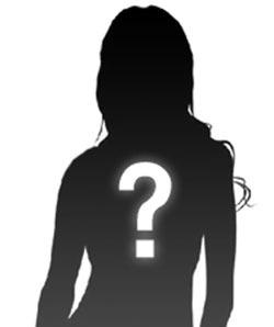 女性歌手Aが性暴行未遂でエンターテイメント会社の代表Bを告訴した。