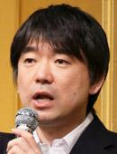 橋下徹(44)大阪市長。
