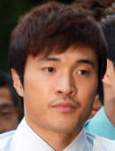 朴種佑(パク・ジョンウ)選手