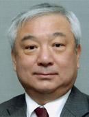 西宮伸一新任駐中日本大使。