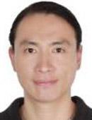中国人の劉強服役囚。