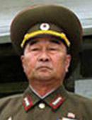 キム・ギョクシク(72)隊長