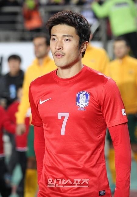 朴種佑(パク・ジョンウ、23、釜山)。