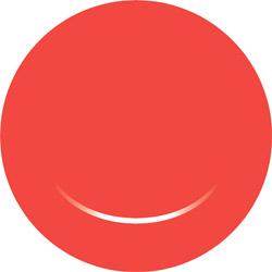 韓国ウォン高に笑う日本。