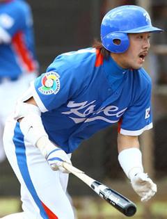 WBC>日本の投球数を食う怪物、...
