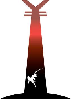 安倍晋三首相が振り回す「円安の刀」は普通でない。