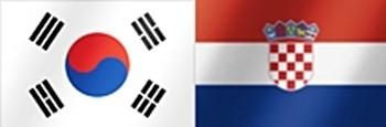 6日夜(日本時間)、英ロンドンクレイブンコテージで韓国-クロアチアの今季初のAマッチが行われる。