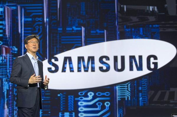 サムスン電子が2012年の世界IT産業時価総額順位で3位になった。