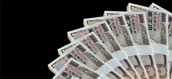 「円安」を足がかりにして日本の輸出が復活している。