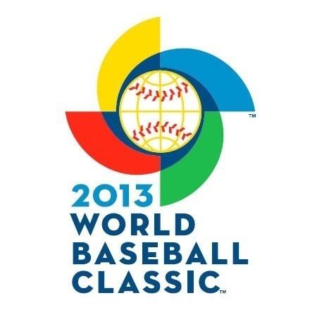 ワールド・ベースボール・クラシック(WBC)