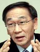 金碩漢(キム・ソクハン)弁護士