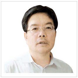 瑞相文・国防部軍事編纂研究所責任研究員(54)。
