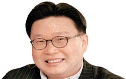 ソ・ギョンドク教授(39)