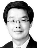 朴?熙(パク・チョルヒ)ソウル大国際大学院教授・日本研究所長