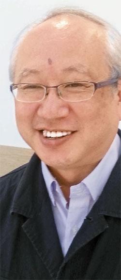 木村教授は「日本の教授社会は保守的なので、自由で国際的な環境で勉強したくてソウル大に志願した」と話した。