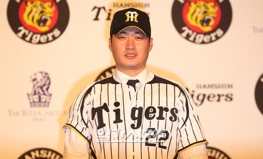 呉昇桓(オ・スンファン、31)。