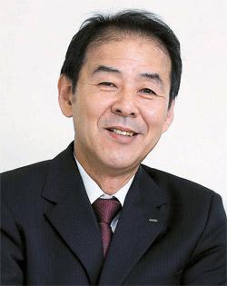 小林忠男ジヤトココリア代表は「韓国の求職者は、グローバルな強小企業(力のある中小企業)に視野を広げる必要がある」と強調した。