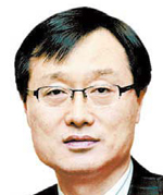 金光起(キム・クァンギ)中央日報経済研究所副所長