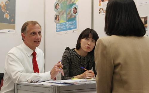 55%の外国系企業が韓国の投資環境は劣悪であると評価している。(写真=中央日報フォトDB、写真は資料)