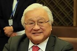 慰安婦法案の主役、マイク・ホンダ議員の8期再選に赤信号   Joongang ...