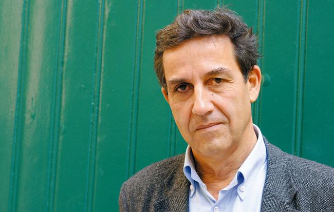 社会科学の「予言者」、フランスのエマニュエル・トッド博士
