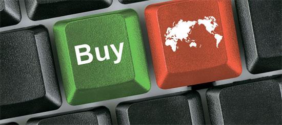 韓国株式市場の魅力が薄れ、海外直接投資が増加している。