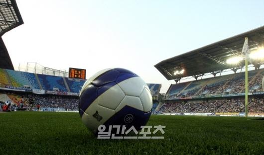 韓国サッカーの昔からの美徳がむしろKリーグを滅ぼしている。