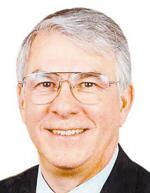 ドナルド・マンズーロ韓米経済研究所(KEI)所長