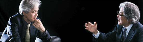 韓日関係はどうなるだろうか。状況の反転があるのだろうか、でなければ葛藤が持続するのだろうか。日本の代表的な韓半島(朝鮮半島)専門家である小此木政夫・慶応大名誉教授は「破局は避けなければならないが、その可能性は高い」と話した。
