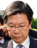 吉桓永(キル・ファンヨン)KBS社長