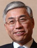 邱国洪駐韓中国大使